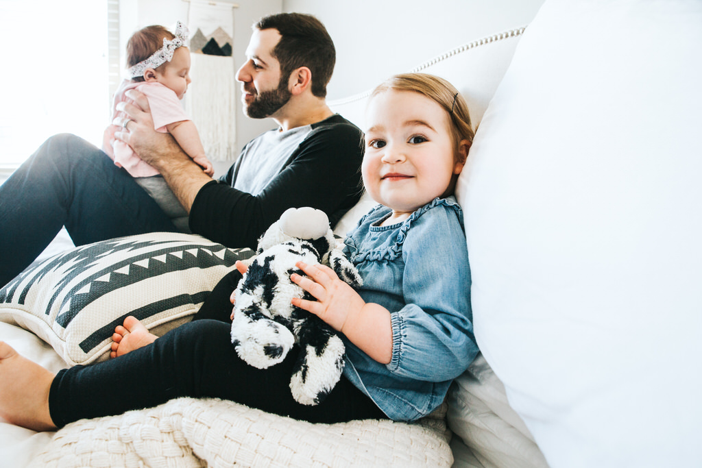 Sue Moodie Photography Calgary Newborn and Family Photographer